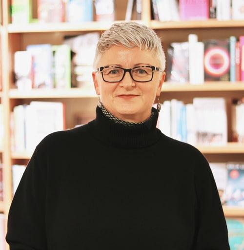 Carmen Rodenbusch
